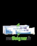 MYLEUGYNE 1 %, crème à Malakoff
