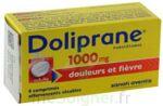 DOLIPRANE 1000 mg, comprimé effervescent sécable à Malakoff