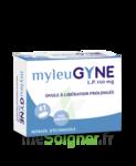 MYLEUGYNE L.P. 150 mg, ovule à libération prolongée à Malakoff