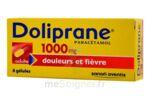 DOLIPRANE 1000 mg, gélule à Malakoff