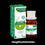 Phytosun Arôms Huiles essentielles Tea-tree 10 ml à Malakoff