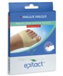 PROTECTION HALLUX VALGUS EPITACT A L'EPITHELIUM 26 TAILLE L à Malakoff