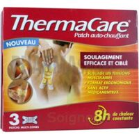 THERMACARE, bt 3 à Malakoff