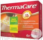THERMACARE, pack 6 à Malakoff