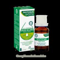Phytosun Arôms Huiles essentielles Sauge sclarée 5 ml à Malakoff