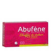 ABUFENE 400 mg, comprimé à Malakoff