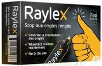 RAYLEX stop aux ongles rongés à Malakoff