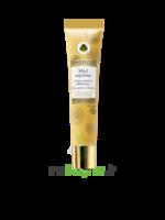 SANOFLORE Miel suprême -  Crème nutritive sublimatrice à Malakoff