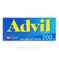 ADVIL 200 mg, comprimé enrobé à Malakoff