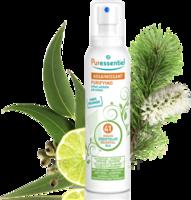 PURESSENTIEL ASSAINISSANT Spray aérien 41 huiles essentielles 200ml à Malakoff